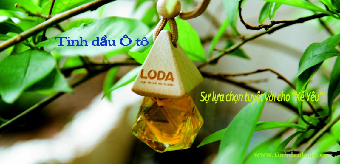 https://tinhdauloda.vn/tinh-dau-treo-xe-o-to-xe-hoi
